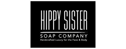 Hippy Sister Soap Company, LLC