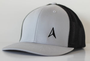 Signature Compass A Flexfit Hat