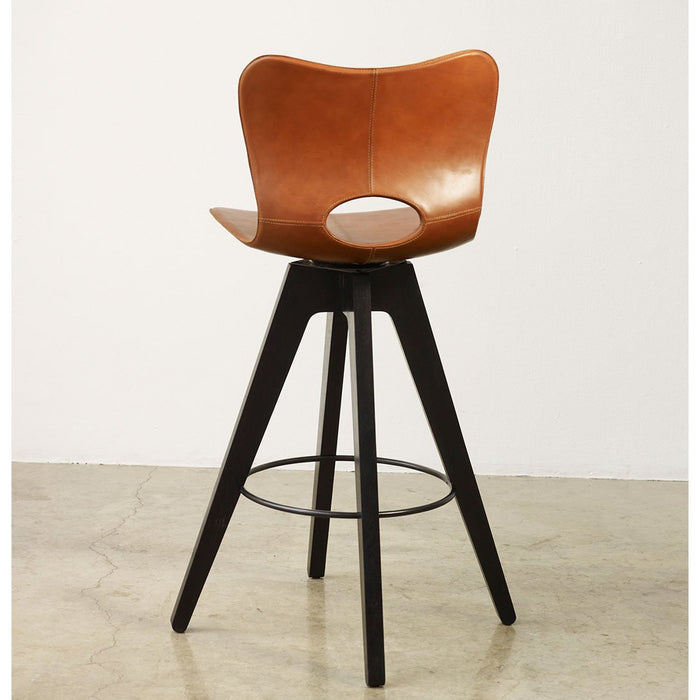 Lariat Bar Stool
