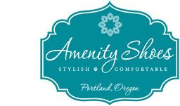 Amenity Shoes