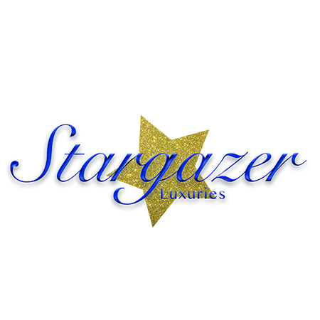 Stargazer Luxuries