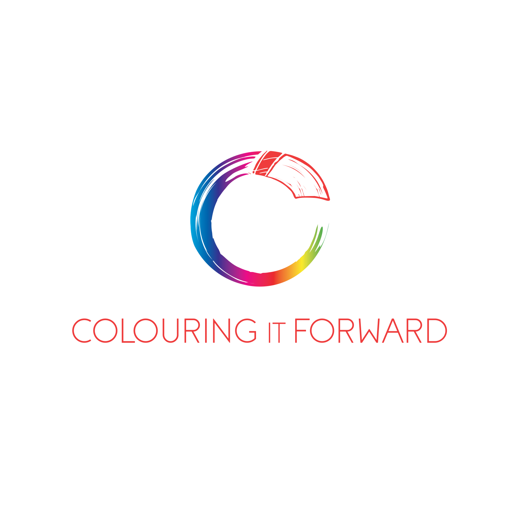 colouringitforward