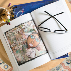 Indigenous Art & Wisdom Journal (2038905012273)