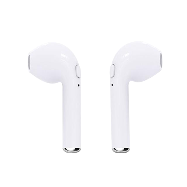 iOS Wireless Headphones
