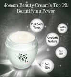 BEAUTY OF JOSEON - Dynasty Cream  | Korean Skincare | Canada & USA