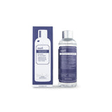 KLAIRS Supple Preparation Unscented Toner Canada | Korean Skincare
