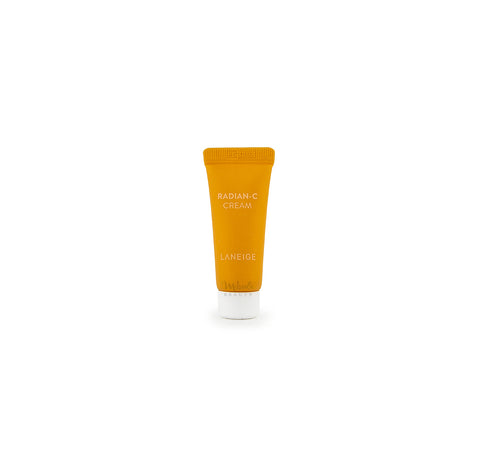 LANEIGE - Radian-C Cream Mini
