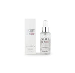 SECRET KEY Starting Treatment Aura Mist Canada | Korean Skincare
