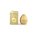 TONYMOLY Egg Pore Tightening Cooling Pack Canada | Korean Skincare