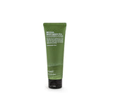 BENTON Deep Green Tea Cleansing Foam Canada | Korean Skincare Mikaela