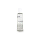 COSRX - Refresh ABC Daily Toner (AHA BHA Vitamin C) 150ml