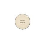 INNISFREE Pore Blur Pact Canada | Korean Skincare Mikaela Beauty