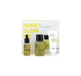 COSRX - Full Fit Honey Glow Trial Kit Canada | Korean Skincare Mikaela