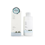 ROUND LAB 1025 Dokdo Lotion Canada | Korean Skincare | Mikaela Beauty