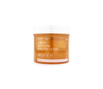 NEOGEN Carrot Deep Clear Remover Oil Pad Canada | Korean Skincare