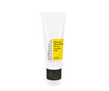 COSRX Ultimate Moisturizing Honey Overnight Mask Tube | Canada