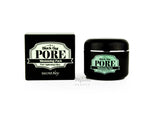 SECRET KEY Black Out Pore Minimizing Pack | Canada & US | Mikaela