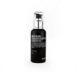 BENTON Fermentation Essence | Korean Skincare Cosmetics | Canada & USA