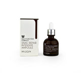 MIZON - Snail Repair Intensive Ampoule-MIZON-Mikaela Beauty