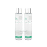 MIZON AHA & BHA Daily Clean Toner | Korean Skincare | Canada & USA