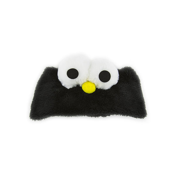 Cute Hair Band Big Eyes Black | Korean skincare | Canada & USA