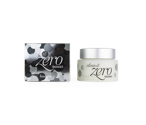 BANILA CO Clean it Zero Radiance | Korean Skincare  | Canada & USA