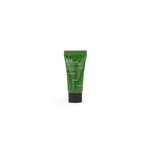 BENTON Aloe Propolis Soothing Gel Mini | Korean Skincare | Canada