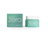BANILA CO Clean It Zero Revitalizing  | Korean Skincare Canada & USA