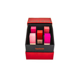 HEIMISH - Varnish Velvet Lip Tint Box (Limited Edition)