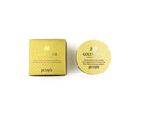 PETITFEE Gold Snail Hydrogel Eye Patch Korean Skincare Canada Mikaela