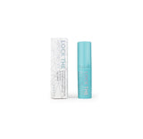 COSRX Lock The Moisture Stick  | Korean Skincare Canada | Mikaela