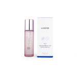 LANEIGE Clear-C Advanced Effector EX | Korean Skincare Canada & US