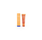 LANEIGE Lip Glowy Balm Grapefruit | Korean Skincare Canada