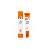 SOME BY MI V10 Vitamin Tone Up Cream Canada | Korean Skincare