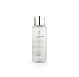 MISSHA Time Revolution Clear Toner | Korean Skincare Canada | Mikaela