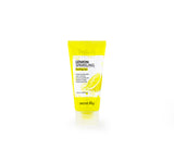 SECRET KEY Lemon Sparkling Peeling Gel | Korean Skincare Canada