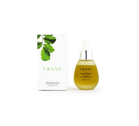 URANG - Glow Oil Serum
