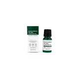 SOME BY MI 30 Days Miracle Tea Tree Clear Spot Oil Canada