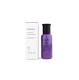 INNISFREE Jeju Orchid Enriched Essence Canada | Korean Skincare