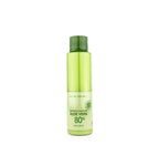 NATURE REPUBLIC  Aloe Vera 80% Emulsion Canada | Korean Skincare