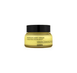 COSRX Propolis Light Cream Canada | Korean Skincare Cosmetics Mikaela