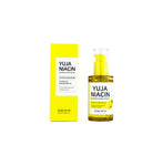 SOME BY MI Yuja Niacin Blemish Care Serum Canada | Korean Skincare
