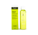 THE PLANT BASE Nature Solution Hydrating Bamboo Emulsion Canada