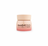 ETUDE HOUSE Moistfull Collagen Deep Cream Canada | Korean Skincare