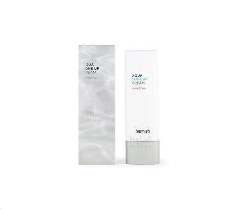 HEIMISH Aqua Tone Up Cream (Hydrating) Canada | Korean Skincare