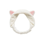 ETUDE HOUSE My Beauty Tool Lovely Etti Hair Band | Canada & USA
