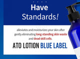 PYUNKANG YUL ATO Lotion Blue Label | Canada Korean Skincare | Mikaela