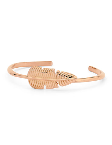 Wilderness Bangle