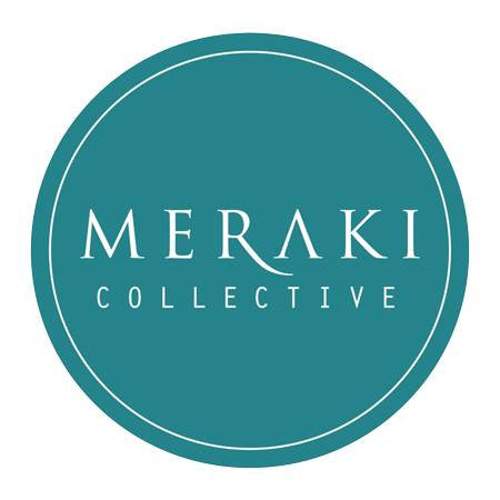 Meraki Collective