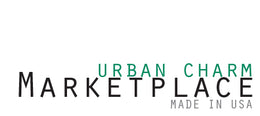 Urban Charm Marketplace